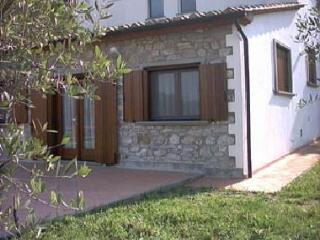 San.Salvatore Villa singola, Scansano, Maremma Toscana 25 km Terme di Saturnia