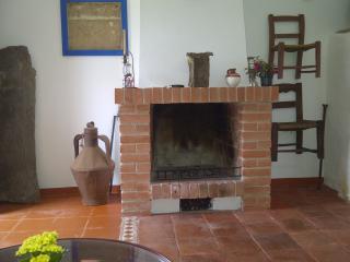 EcoCasa - Casa dos Bicos, Odemira