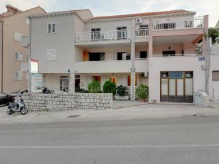 Dubrovnik, apartment Kalipso-1, Dubravka