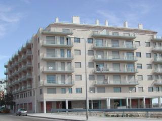 Edificio Hortamar