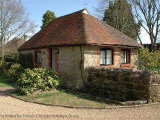 Stable Cottage, Pulborough