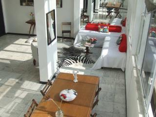charmoso apartamento de copacabana, Río de Janeiro