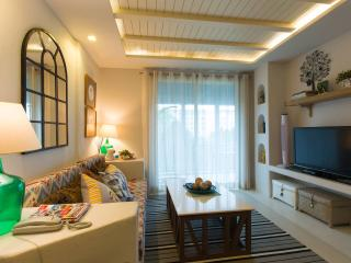 Beach Front Condo Hua Hin Khao Tao for Rent 2 BR