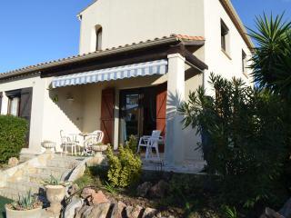 Villa De Vacances, Balaruc-les-Bains
