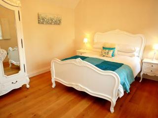 Oyster Bed Cottage