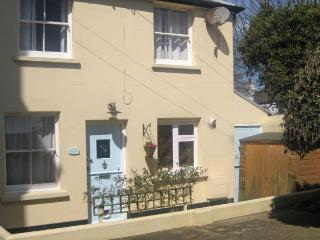Mews Cottage, Bognor Regis 61001