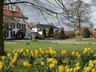 The Owl Barn Cottage, Nr York