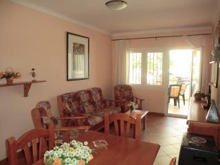 Apartamentos Me&Gó ' Miramar', Barbate