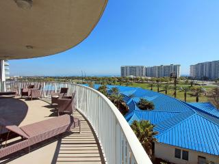 Palms 2517-3BR-Nov 26 to 30 $822! Buy3Get1FREE-HUGE Balcony-Shuttle 2 Beach