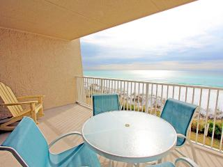 Beach House 204A-2BR- Oct 18 to 22 $745! Buy3Get1FREE-Beach Service- Beach Front