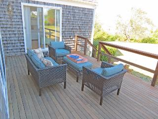 Upgraded & upscale near Nauset Beach, Linens:006-O, Orleans