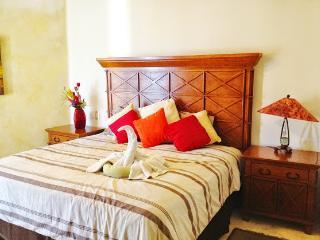Corto Maltes, 303, 2 bedrooms