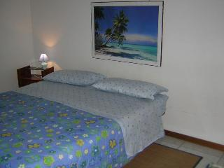 Appartamento a pochi passi dal mare, Cupra Marittima