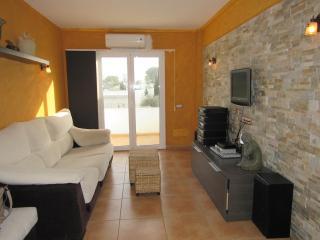 Coqueto apartamento en Cala d' Or a 100 mts playa, Cala d'Or
