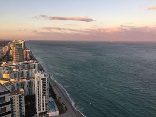 Beach Club, Fla-AVAILABLE IN SEP & OCT, Hallandale