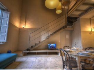 Luxury Loft in heart of City Centre, Valletta