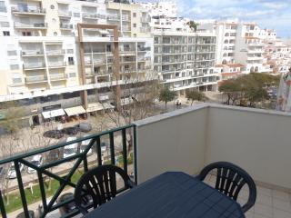 Apartment in Old Town Albufeira-Fishermen Beach