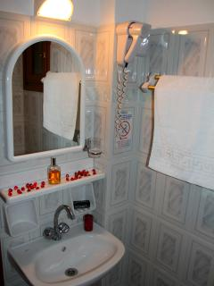 Dimitra Studios Toilet-Bathroom