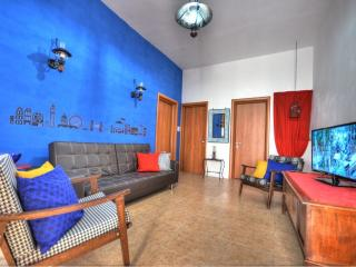 Sliema/St. Julian's Luxury House