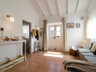 Cosy former fisherman's cottage in village centre, Vila do Bispo