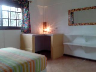 Sleeping Room in fine residence, Ilhabela