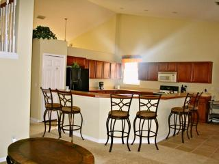 Be Close to All the Fun in Kissimmee  ID2615AC