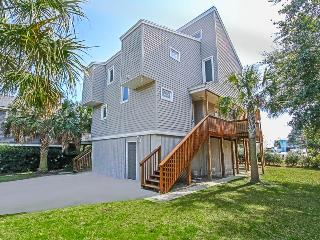 Carolina Boulevard 128, Isle of Palms