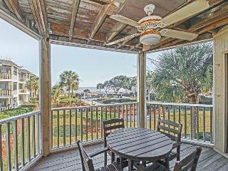 Port O'Call D-204, Isle of Palms