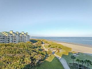 Ocean Club 1508, Isle of Palms