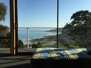 OCEAN VIEW - Wye River, VIC