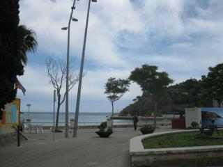aURITA, Portbou