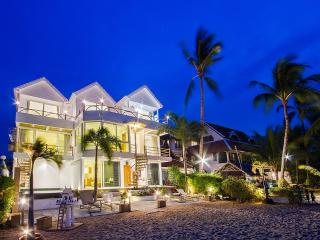 One Samui - Beachfront Suites in Bophut