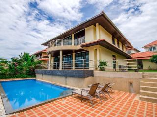 4 bedroom Villa. Tong Son Bay, Choeng Mon