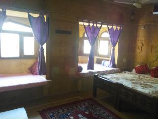 Hotel La Diva Jaisalmer