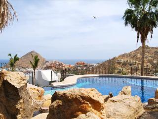 El Mirador de Pedregal, Cabo San Lucas