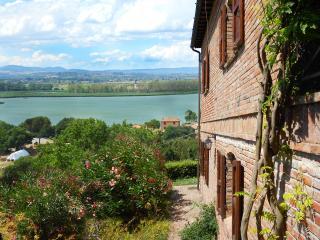 Casa Latanza Salvia
