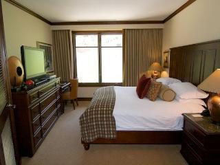 3BR PENTHOUSE Ritz Carlton Aspen April 4-11 Easter