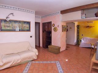 appartamento, Fanano