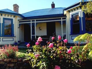Mariton House Bed & Breakfast, St Marys