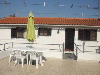 Holiday Homes near Setubal