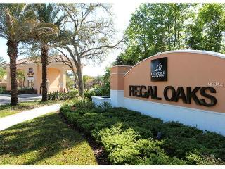 Regal Oaks, Old Town, Kissimmee