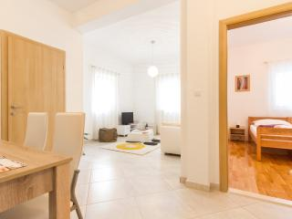 Apartment Sergio, Split