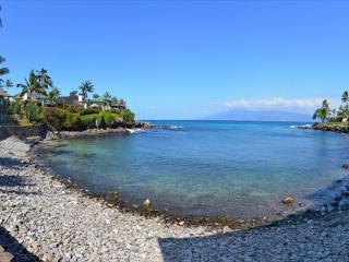 Starting at $189 Nightly. Maui's best kept secret