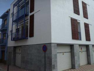 Magnífico apartamento en la Costa Brava, Colera
