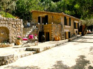 Casa Fornalutx - Wonderful cottage in Fornalutx