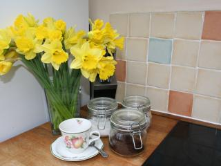 Alpaca Cottage Nr Crickhowell /Brecon/Hay on Wye 10% disc in March, Pengenffordd