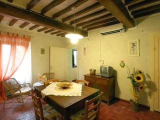Casa Vacanze Antica Pietra - Zaffiro