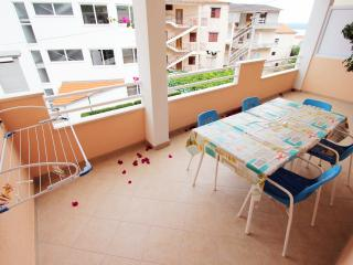 Cosy 1 Bedroom Apartment Rudez Makarska