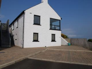 Atlantic Lookout - Causeway Coast Rentals