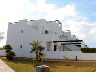 CONDADO DE ALHAMA CAMPO DE GOLF(MURCIA), Alhama de Murcia